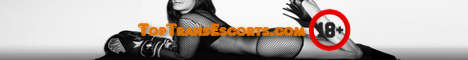 London Trans escorts, adult work Tv/Ts escorts & premium trans escorts